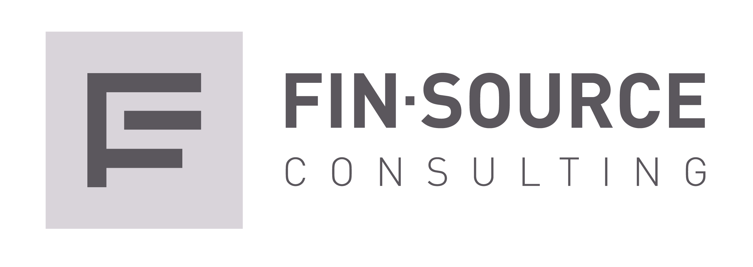 FinSource Consulting